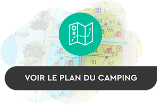 camping_map_cta