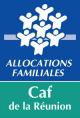 logo_caf_reunion